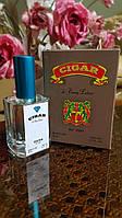 Тестер чоловічий Remy Latour Cigar (Ремі Латур Сигар) 50 мл Diamond ОАЕ (репліка)