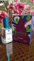 Жіноча парфумована вода Britney Spears Fantasy (брітні спірс фентезі) 50 ml Diamond ОАЕ (репліка)