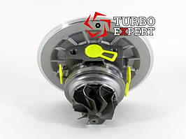 Картридж турбины 761916-5010S, 761916-5003S, Hino Baumaschine, 116 Kw, J05E-TA, 17201-E0522, 244000494C