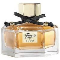 Tester Gucci Flora Eau de Parfum (LUX) 75ml edp ПРЕМИУМ-КАЧЕСТВО!!! Купите сейчас и получите ПОДАРОК!