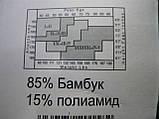 """Штаны женские """"Ласточка"""" на меху. Термо. Великан. 5XL/56, фото 3"""