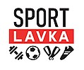 Спортлавка - до 24 апреля 2020 отправки только по понедельникам и четвергам