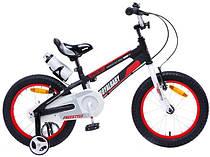 Велосипеди дитячi та підліткові