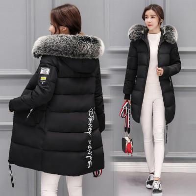 Женская верхняя одежда WO004