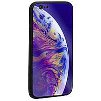 Чехол для Samsung S10 Plus(G975) — Planet TPU Case  — Design 3