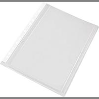 Файл для каталогів А4, 11 отворів, PVC