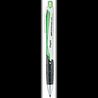 Олівець механічний BLACK PEPS Automatic, 0.5мм, зелений