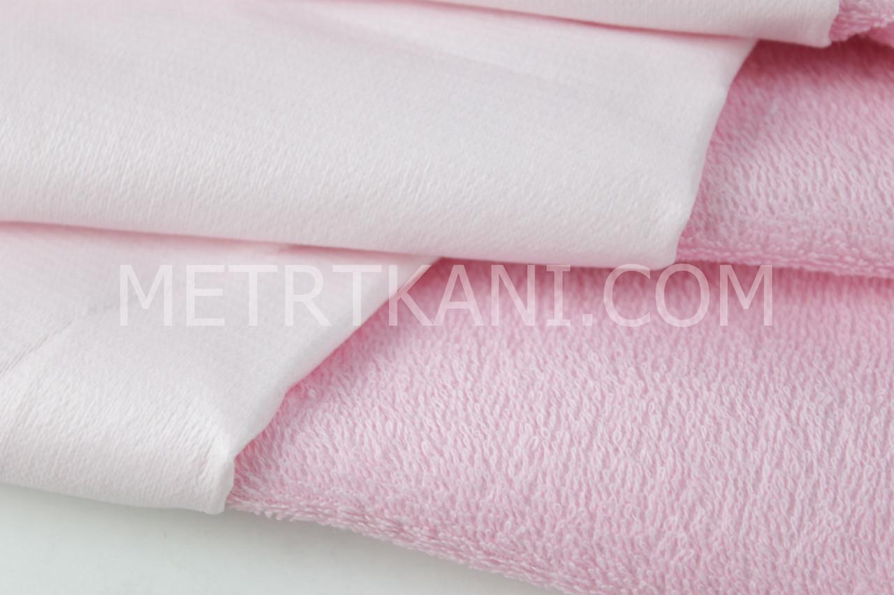 Купить ткань для пеленок пермь фланелевый красноватый овладевая