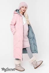 Куртки для беременых, слингокуртки