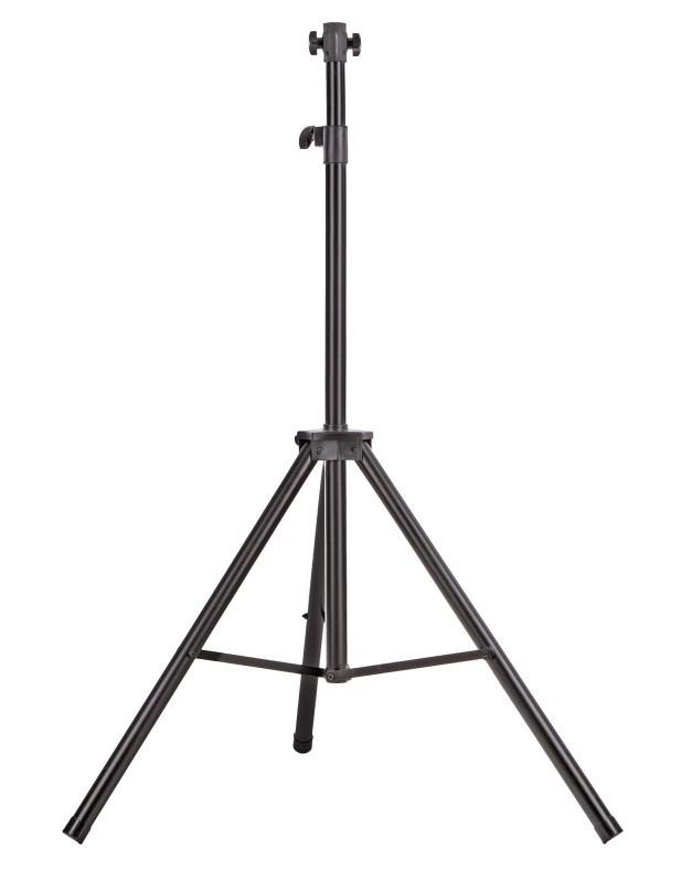 Штатив телескопічний Ardesto IH-TS-01