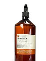 Защитный шампунь для окрашенных волос Insight 500мл