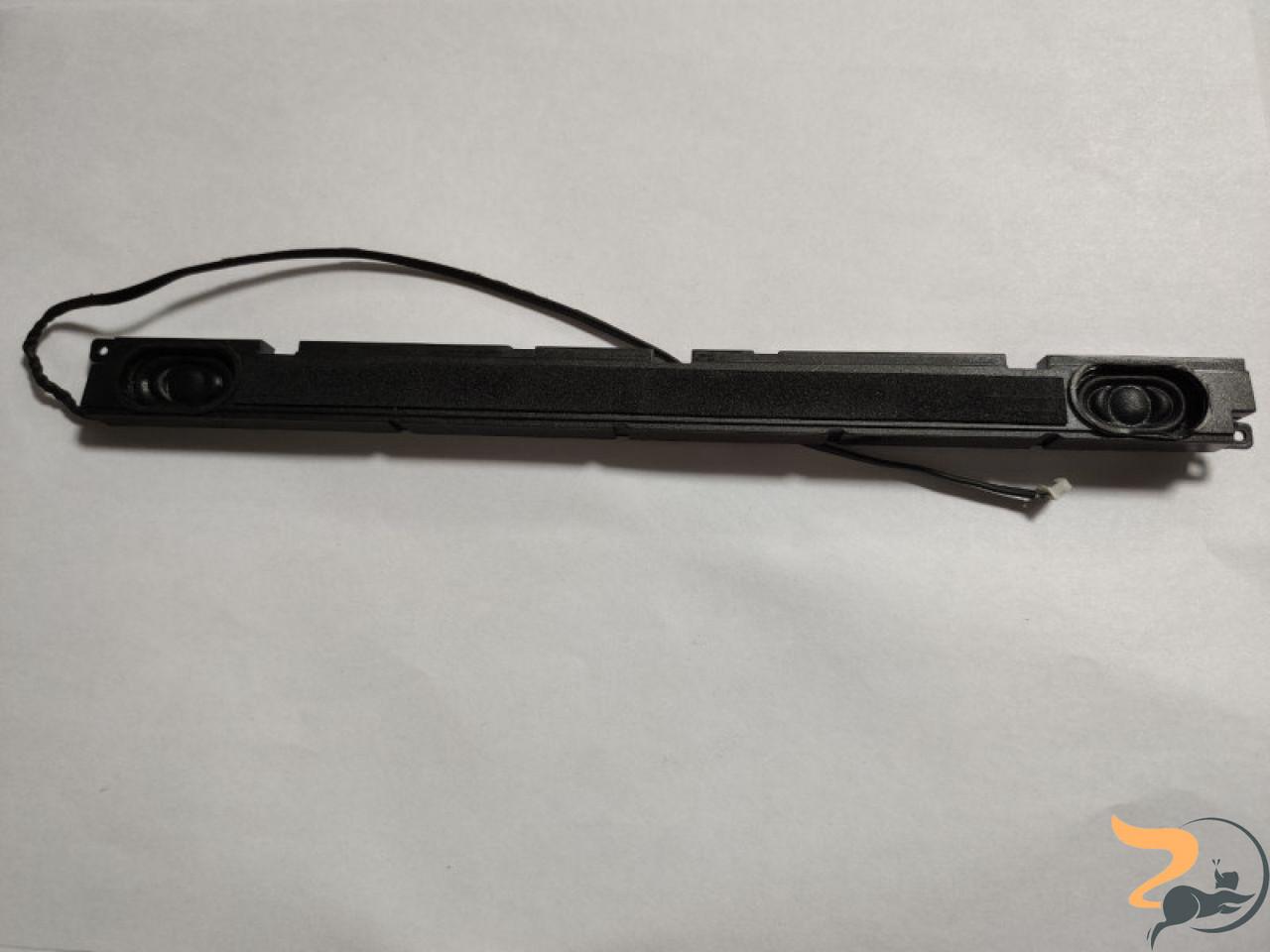 """Динаміки для ноутбука Lenovo Thinkpad SL510, SL520, L512, 15.6"""", 60Y3334, Б/В. В хорошому стані без пошкоджень."""
