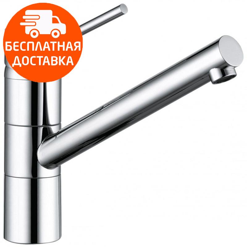 Смеситель для кухни  XL Kludi Scope 339300575 хром
