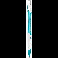 Олівець механічний BLACK PEPS Long Life, 0.7мм, синій