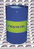 Минеральные моторные масла NESTE Turbo LXE 15W-40 208L