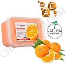 Био Парафин Elit-Lab Апельсин (500 ml)