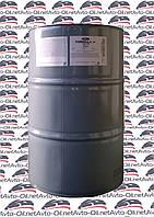 Масло моторное Ford Formula F 5w30 208L