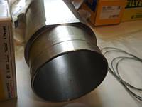 Гильза двигателя Саманд 1.8, фото 1