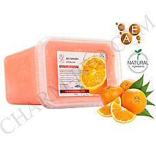 Біо Парафін Elit-Lab Апельсин (1000 ml)