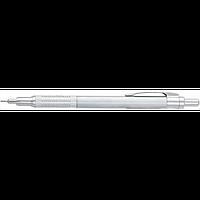 Олівець механічний 0,5 мм