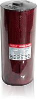 Сырая вулканизационная резина 250х0,8 мм/2 кг (РС-2000, 0,8) Россвик