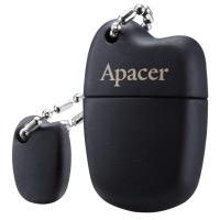 Флеш-драйв APACER AH118 32 GB Черный