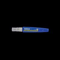 Корегуюча ручка, JOBMAX, 8мл, металевий накінечник