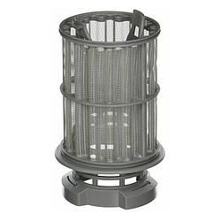 Фильтр для посудомоечной машины Bosch 645038