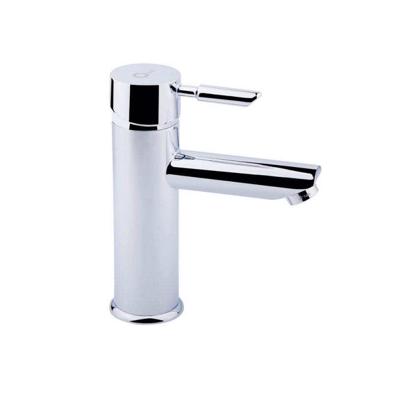 Смеситель для умывальника Q-tap Elit СRM 001