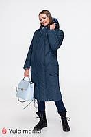 Зимнее пальто для беременных TOKYO OW-49.023