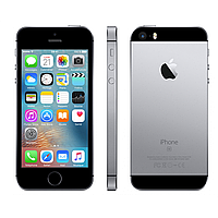 IPhone SE 32Gb Neverlock New