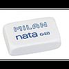 Гумка NATA 648