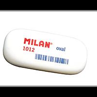 Гумка OVAL 1012