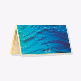 TARTE Rainforest Of The Sea™ Skin Twinkle Lighting Palette, фото 2