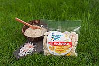 Палички Sammy Boy «Рис + Гречка + Гімалайська сіль»