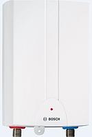 Электрический проточный водонагреватель BOSCH Tronic 1000 T/B - 6 кВт.