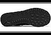 Кроссовки New Balance 574 (ML574LPK) оригинал, фото 4
