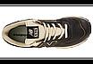 Кроссовки New Balance 574 (ML574LPK) оригинал, фото 3