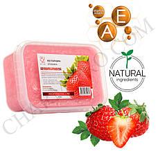 Біо-Парафін Elit-Lab Полуниця (500 ml)