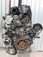 Двигатель в сборе Мерседес Вито 638 (2.2 cdi)