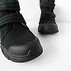 Теплые супер - ботинки для мальчиков, р. 32, 33, 34, 36. Демисезон., фото 8