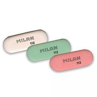 Гумка Milan 112