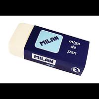 Гумка Milan 4020