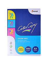 Папір Color Copy А4 300 г/м2