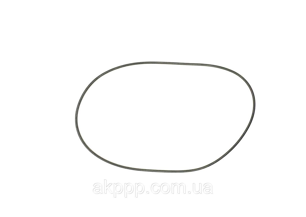 Уплотнительные кольца акпп 09D, TR-60SN
