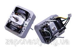 Двигун для витяжки 150W, вал L=31mm