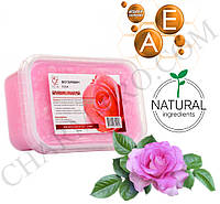 Био-Парафин Elit-Lab Роза (500 ml)