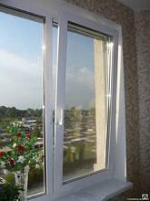 Вікно Steko S 500 (розмір окна1300*1400)