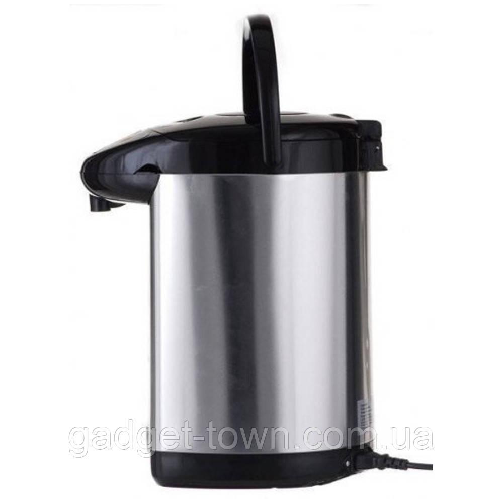 Термопот, чайник-термос REINBERG 5,8 литров!