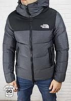Мужская куртка  38096